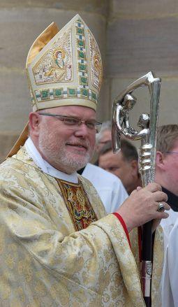 kardinal Marx_05-2009