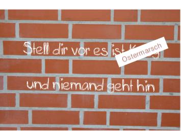 Ostermarsch.png