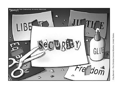 terrorism-political-cartoons