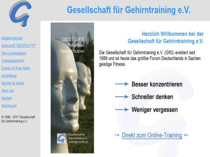 GfGehirntraining.jpg