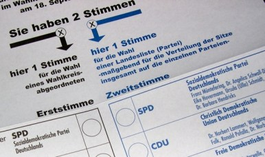 Wahlzettel2