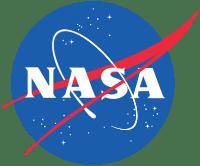 NASA Office of Education Website