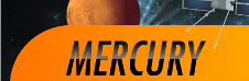 Crash Course – Astronomy – 13: Mercury