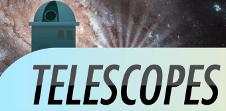 Crash Course – Astronomy – 6: Telescopes