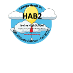 HAB2 Mission Patch Final_C-1