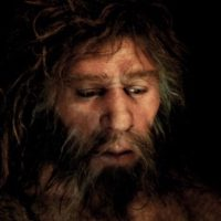 Neanderthals & Denisovans -- Who Were They? Comparison Of Evidence Against Pop-Culture Projection