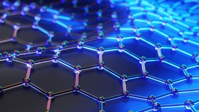Researchers use graphene for converting waste to energy sources