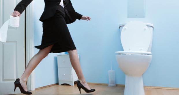 Causes-of-urinary-incontinence-in-women