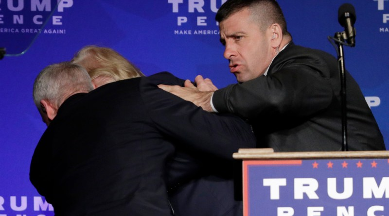 donald-trump-rushed-off-stage-at-reno-rally