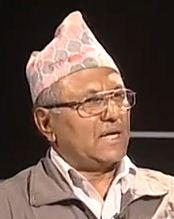 modnath-prasid