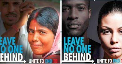 आज विश्व क्षयरोग दिवस