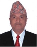 Surendra Prasad Sigdel