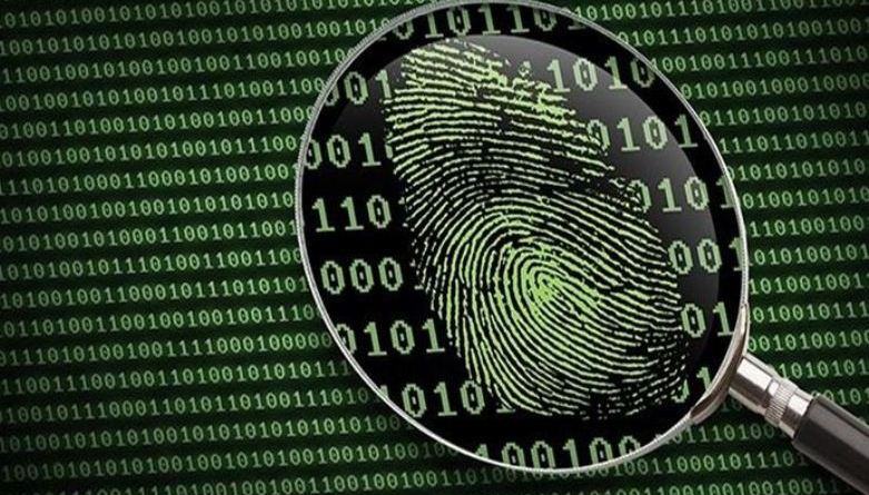 Digital Forensic