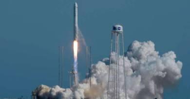 नेपाल अन्तरिक्ष युगमा प्रवेश, प्रक्षेपण गरियो नेपालको भू-उपग्रह