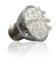 unique-led-light-bulbs-photo