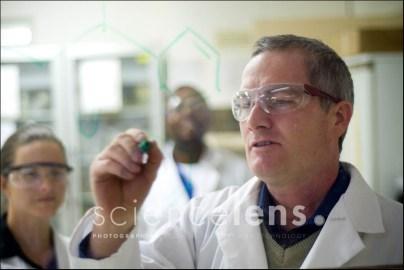 CSIR Biosciences