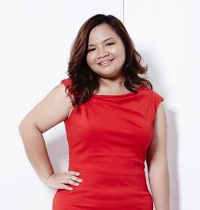 Tan Su Lin, Co-founder of SMC Malaysia