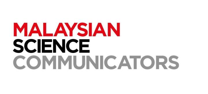 Find An Expert with Malaysian Science Communicators Facebook Group