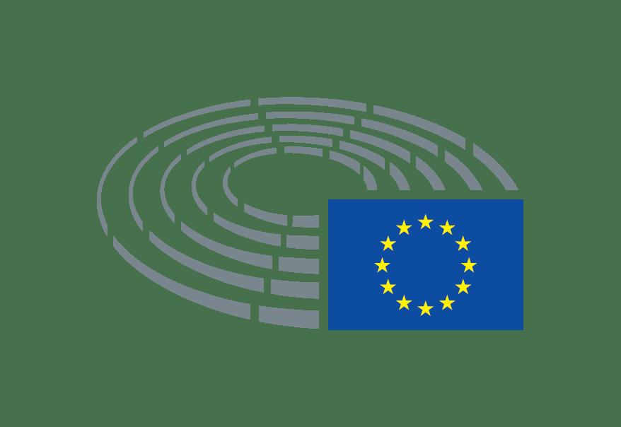 EPRS-EU logo muted