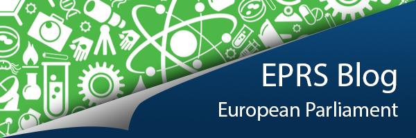 EPRS Banner