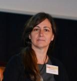 Kalina Boncheva ESMH Scientist
