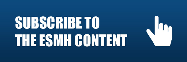 Subscribe to the ESMH content