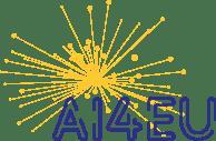 AI4EU EU project logo