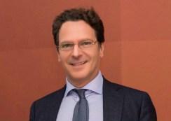 Maurizio Mensi ESMH Scientist