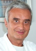 PierFranco Conte ESMH scientist