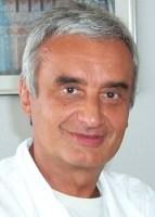 PierFranco Conte ESMH scientist