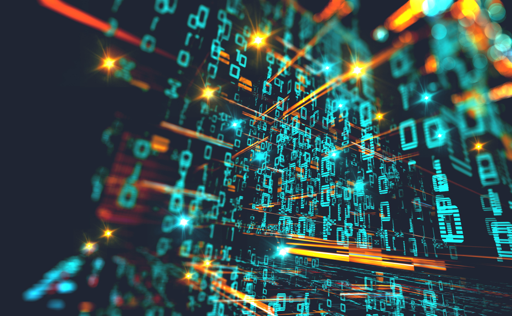 data picture ESMH press review