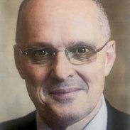 Prof. Walter Ricciardi ESMH Scientist