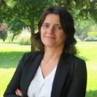 Carla Nunes ESMH Scientist