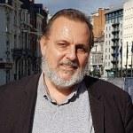 Doctor Renaud Lancelot
