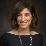 Renée DiResta ESMH scientist