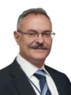Renzo TOMELLINI