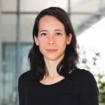 Aurélia Nguyen Profile picture