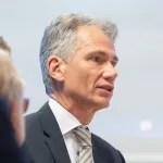 Frederik Kristensens profile