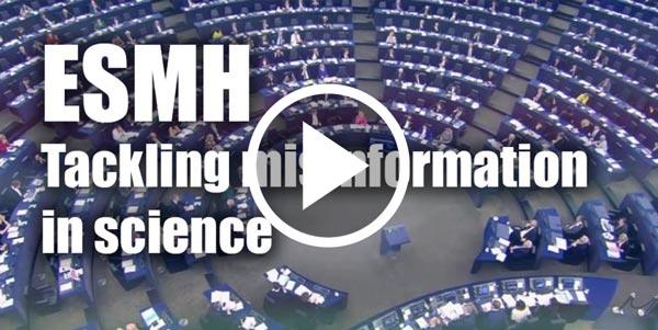 ESMH video preview