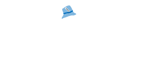 Science of Copywriting Logo