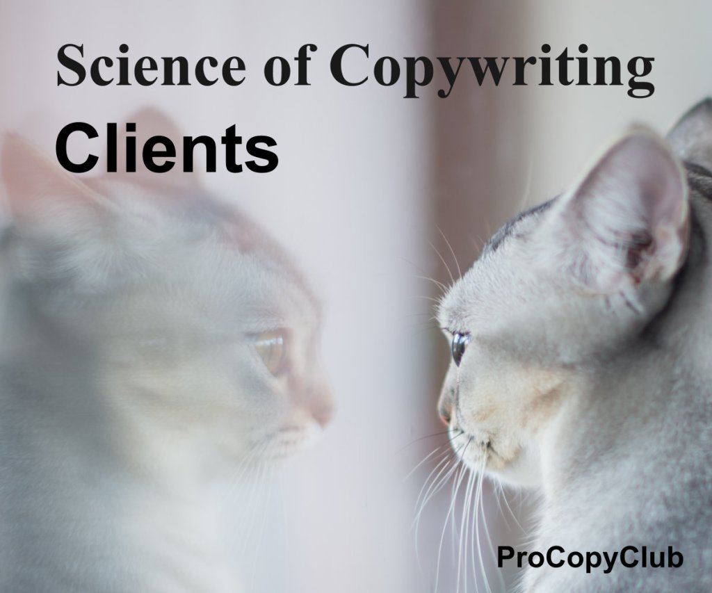 Another Way To Think About Getting New Copywriting Clients