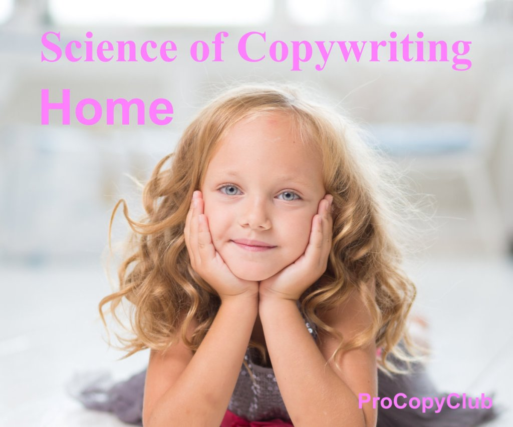 Understanding How The World Works For Successful Copywriting