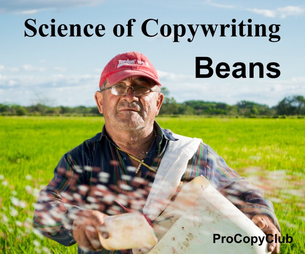 Why Being a Specialist Copywriter Matters To Every Business