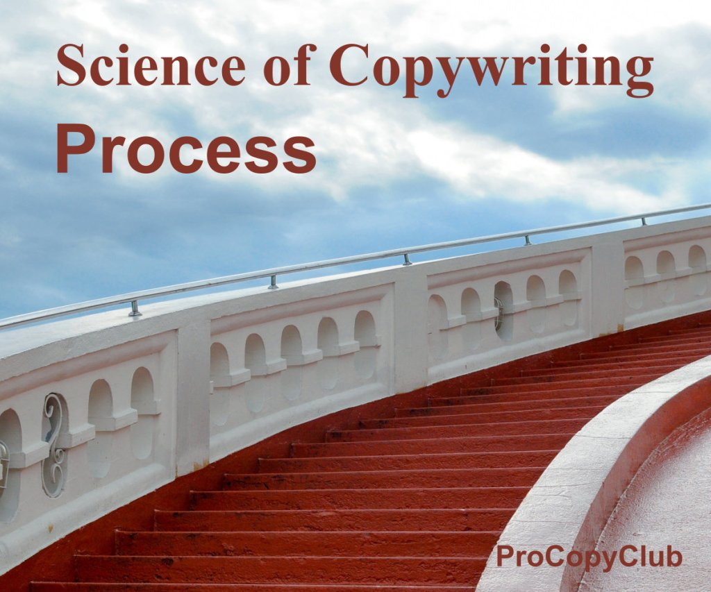How To Become A Successful Copywriter (Guaranteed)