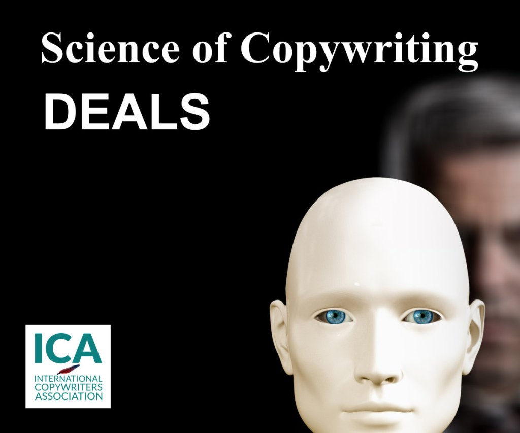 Can You Really Become An 8 Figure Copywriter? [Copy Myths Exposed]