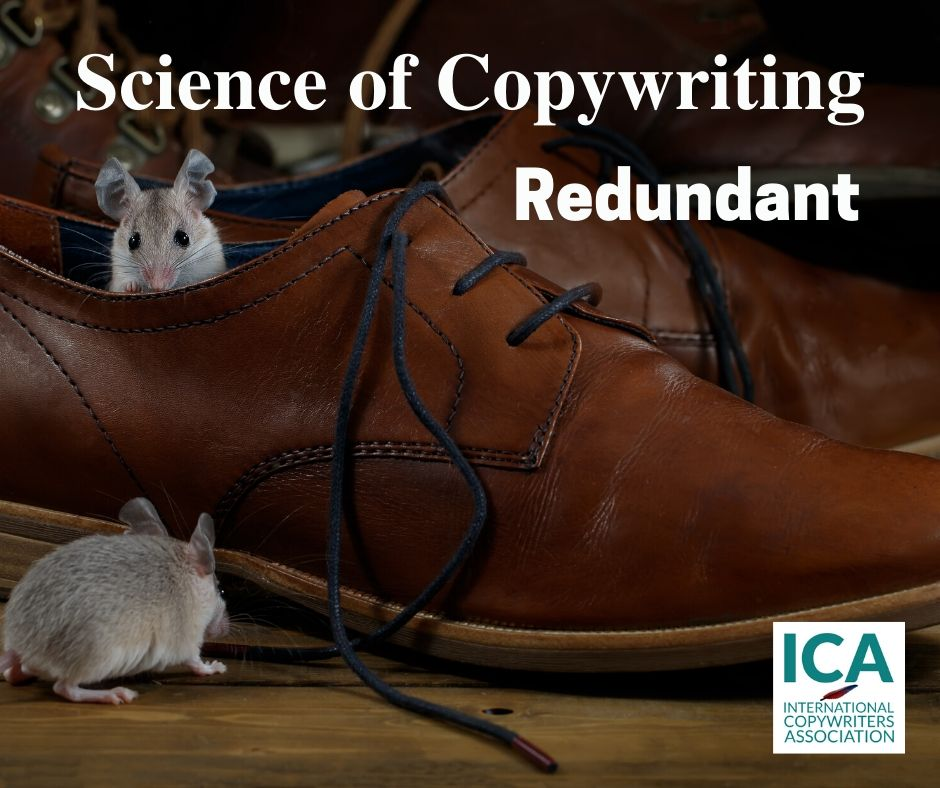 How To Tell Good Copy From Bad Copy [Guide to Copywriting Series]