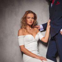 年下男性VS年上男性、女性が本能的に惹かれるのはどっち?