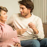 女性が年上の場合は要注意!年齢差カップルのデメリットは結婚後に表れる?!