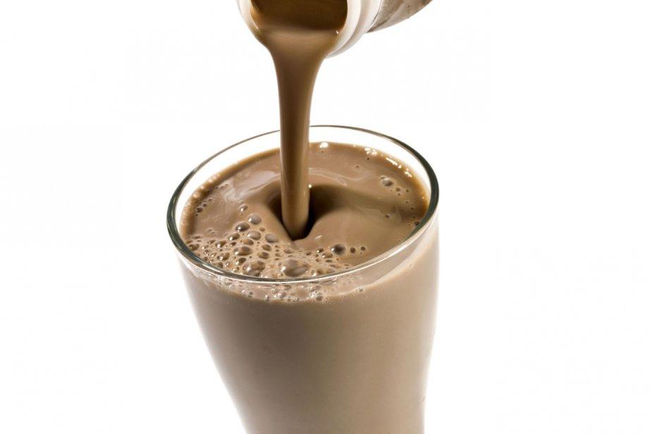 Mythes et réalités sur les produits laitiers