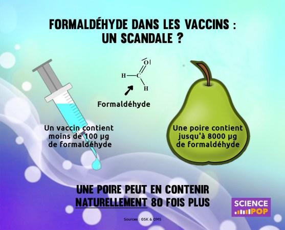 formaldehyde_poire_v2
